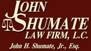 John Shumate Law Firm, L.C. logo